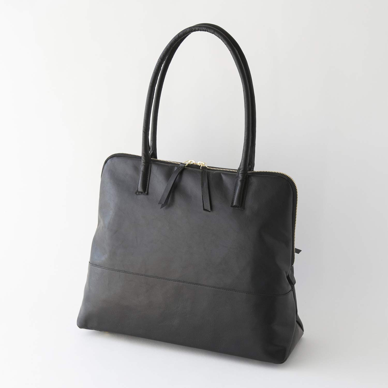 Neutral Gray/バッグ ハスキー ブラック   B07JDQSMFV