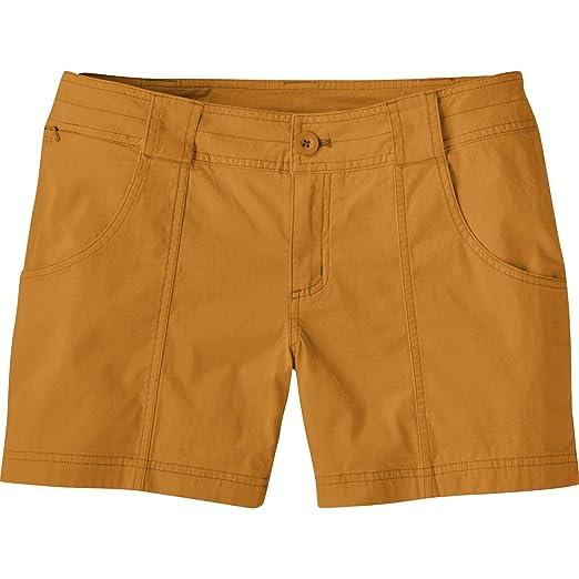 8f6795643e1 Amazon.com : Outdoor Research Women's Wadi Rum Shorts : Clothing