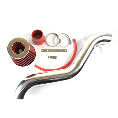 2001,2002 HONDA ACCORD 2.3L AUTOMATIC TRANS FRONT FLEX PIPE FOR 1998,1999,2000