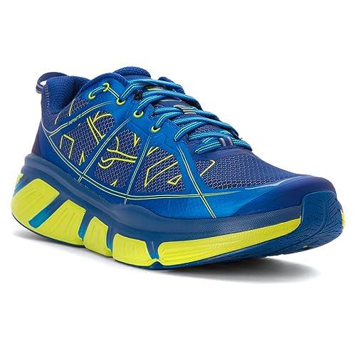 Hoka Infinite Zapatillas para Correr - AW16-40: Amazon.es: Zapatos y complementos