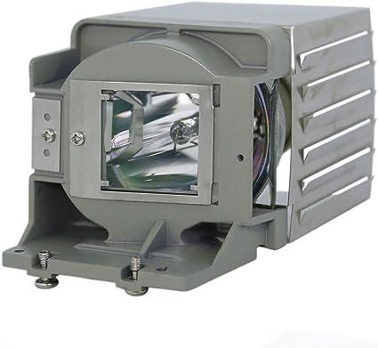 Bulb Only 5J.J880001 Lytio Economy for BenQ 5J.J8805.001 Projector Lamp