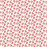 quilt fabric clearance - Clearance Sale~Little Ruby~little tulip Cotton Fabric, Quilt~Moda