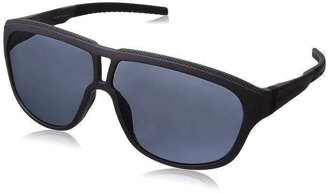 Red Bull Racing Eyewear - Gafas de sol Aviador FLAP SPORTS-TECH