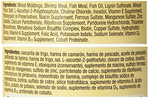 Wardley-Premium-Shrimp-Pellets-9-Ounce