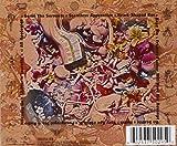 In Utero [20th Anniversary Edition]