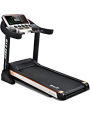 Everfit Folding Electric Treadmill Motorized Fitness Running Incline Machine W/Holder