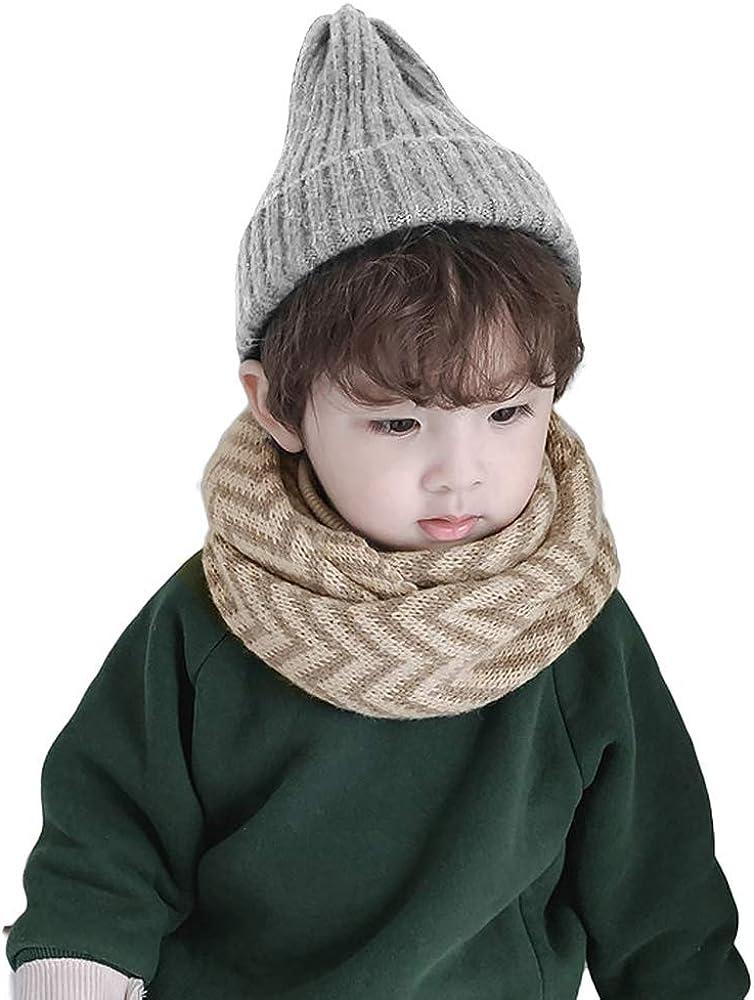 MK Matt KEELY /Écharpe pour enfants