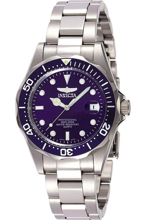 Invicta 8926OB Pro Diver Men's Automatic Dive Watch