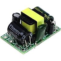 ARCELI 5V700mA (3.5W) Interruptor Aislado Fuente de alimentación