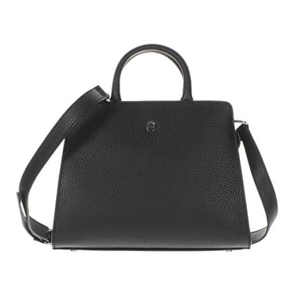 f3865ac7cf89 Aigner Women s Top-Handle Bag