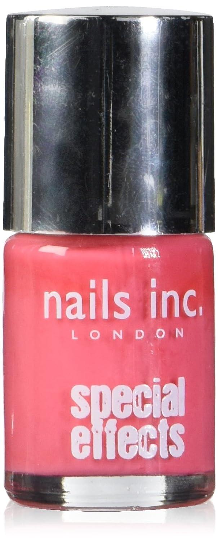 Amazon.com : nails inc. Special Effects Crackle Top Coats Islington ...