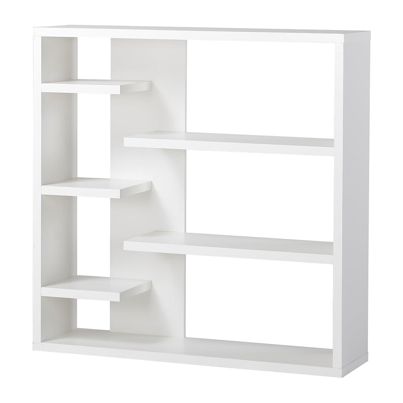 bookcase home pdx reviews unit furniture wayfair cube carrabba storage hazelwood shelf