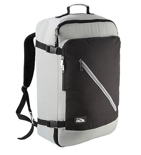 Cabin Max Canberra Handegepack Rucksack Flug Genehmigten Handgepäck