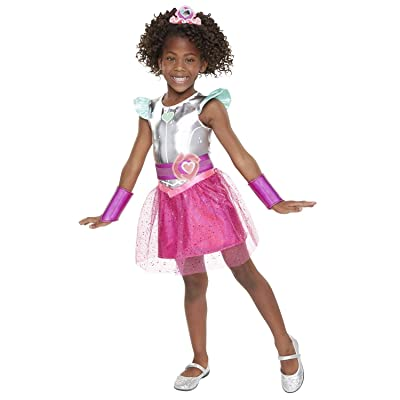 Nella The Princess Knight Everyday Dress Up: Toys & Games