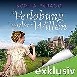 Verlobung wider Willen (Lancroft Abbey 2) | Sophia Farago