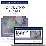 Population Health: A Primer: A Primer