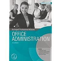 BPM. Office Administration C. Workbook