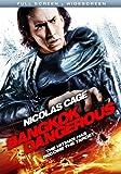 Bangkok Dangerous (Full Screen & Widescreen) (2009)