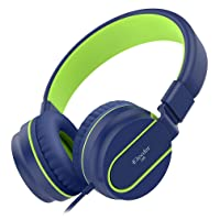 Elecder i36 Kids Headphones for Children