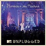 MTV アンプラグド(DVD付)