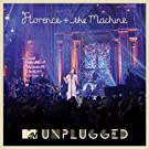MTV UNPLUGGGED(+DVD)