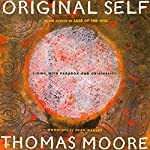 The Original Self | Thomas Moore