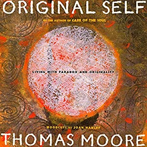 The Original Self Audiobook