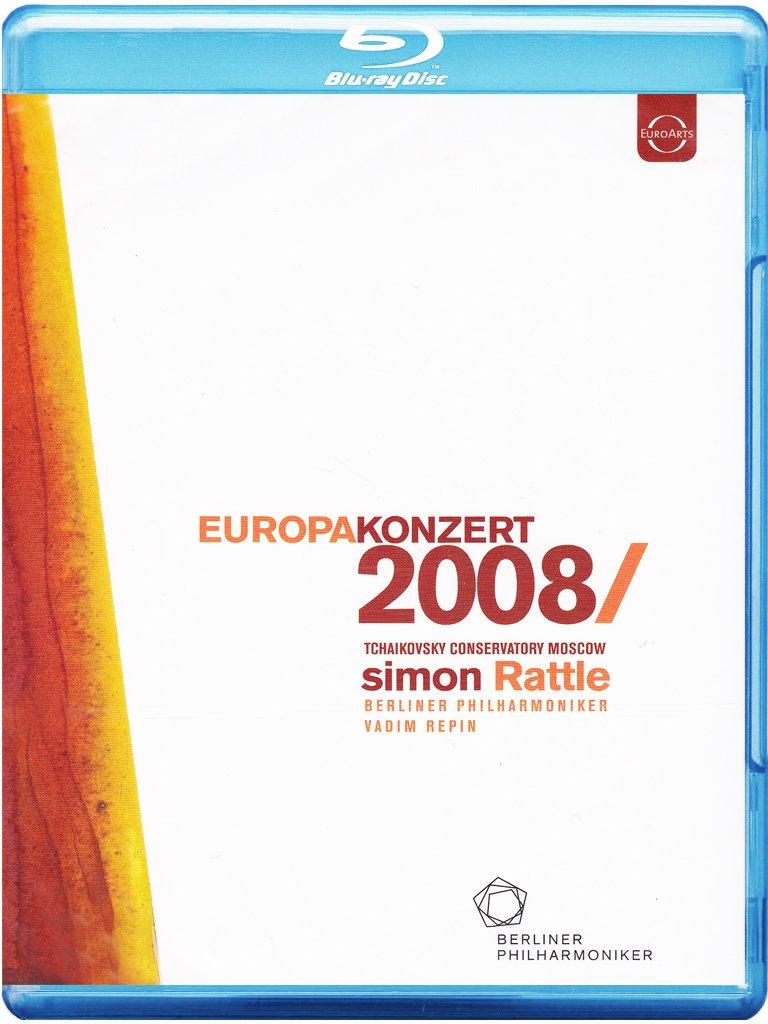 Blu-ray : Dorothea R schmann - Le Nozze Di Figaro (Blu-ray)