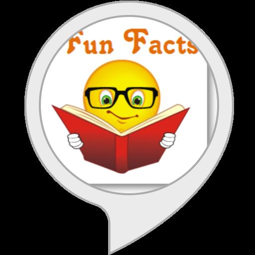 World Fun Fact