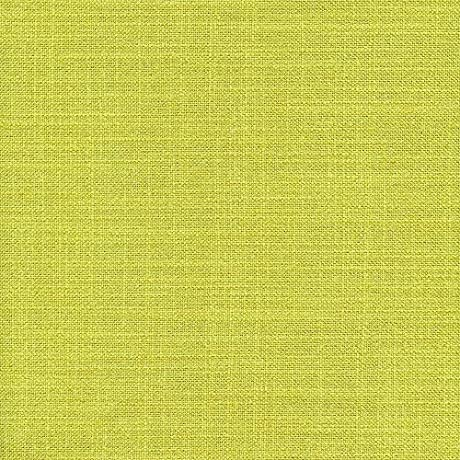 Tailored 22 Gent Wasabi Lime Solid Cal King Bedskirt Linen Blend