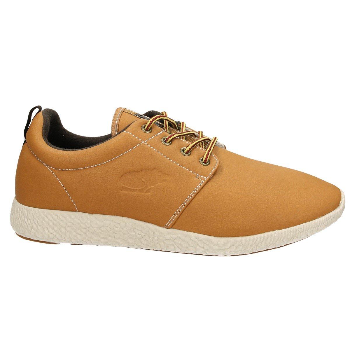 025419b132 KARHU Herren Turnschuhe braun Braun , nrcgbj1554-Sneaker - www ...