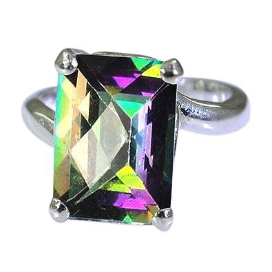 Amazon.com: Elige tus piedras preciosas, color original ...