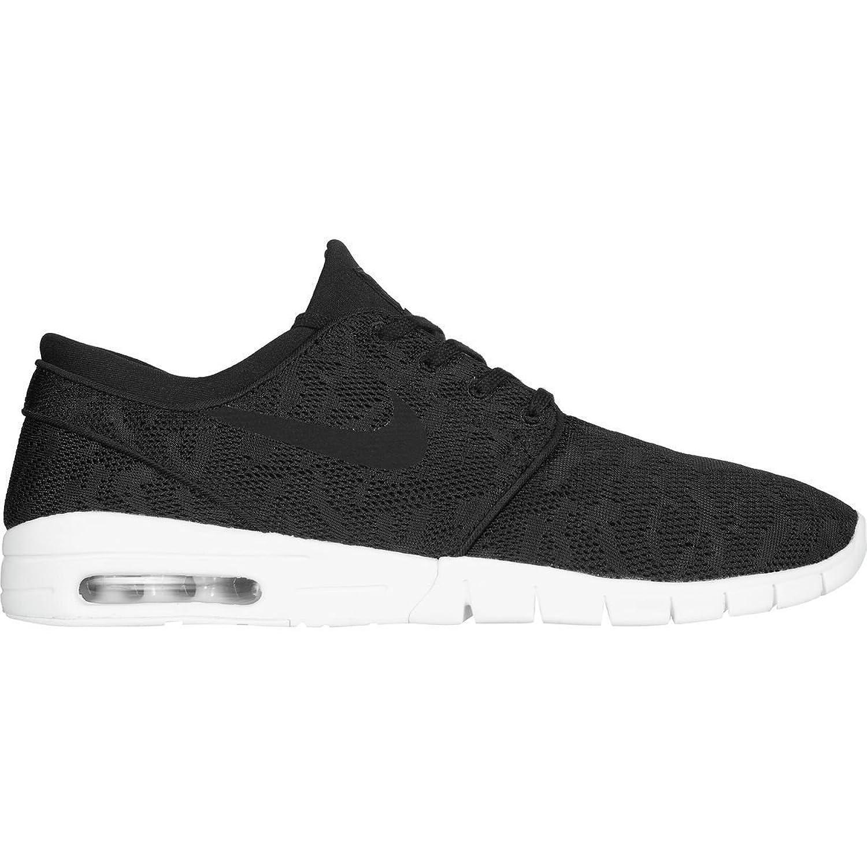 ナイキ Nike メンズ シューズ スニーカー Stefan Janoski Max Shoe [並行輸入品] B07CB4LST6