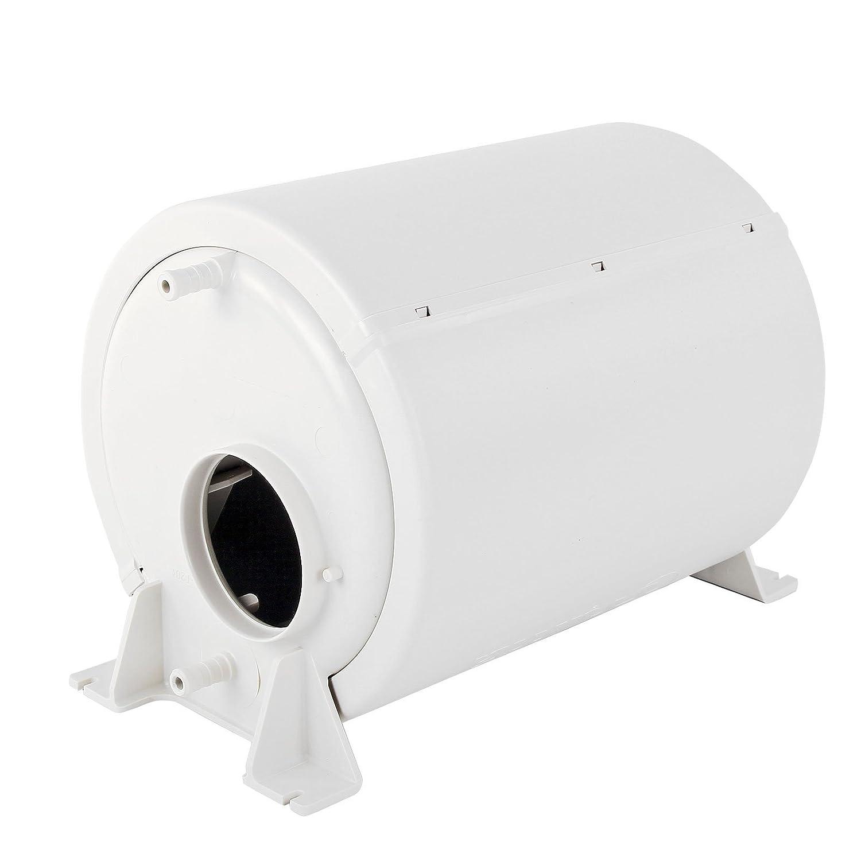 Potenza: 585/N/ lunghezza: 515 mm /Molla a gas per portellone posteriore . SiS-Tec/ /2E000/ /81771/ 2/pezzi