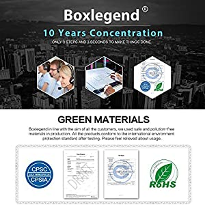 BoxLegend v3 shirt folding board t shirts folder easy and fast for kid to fold clothes folding boards laundry folders flipfold 4mm