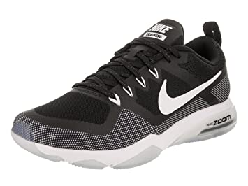 123ba4007f36b Nike WMNS AIR ZOOM FITNESS