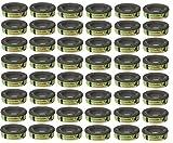 Alegante Ear Plugs Noise Reduction for Loud
