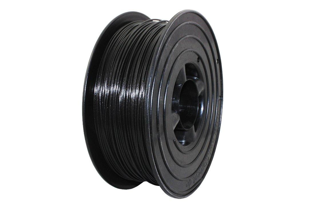 Blau-Metallic PET 3D Filament 1,75mm 1kg in Verschiedenen Farben PET-G PETG