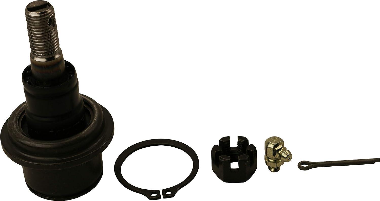 2 NEW PC Front Lower Ball Joint K80996 For Chrysler Dodge Suspension /& Steering