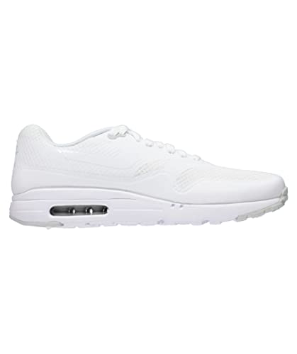 NIKE Herren Air Max 1 Ultra Essential Low Top: