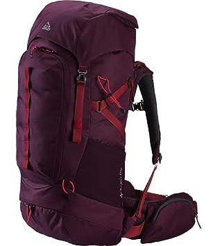 43f43748c921a McKinley Make 65 10 Trekking Wanderrucksack 65+10 Liter Sporttaschen    Rucksäcke