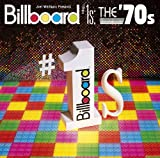 Billboard #1s: The '70s [Explicit]