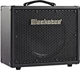 "Blackstar HT Metal 5HR - 5W 1x12"" Guitar Combo Amp"