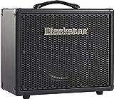 "Blackstar HT Metal 5HR - 5W 1x12"" Guitar Combo Amp"