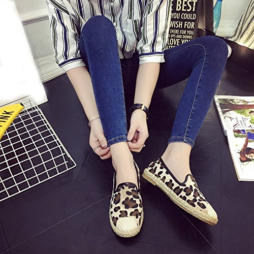 Shoes For For For Sale Shoes Shoes Clearance Clearance Clearance Sale Women Sale Women 6Zq5dZ