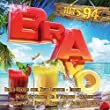Bravo Hits Vol. 94 (2CD)- European Release