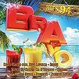Bravo Hits Vol. 94 (2CD) - European Release
