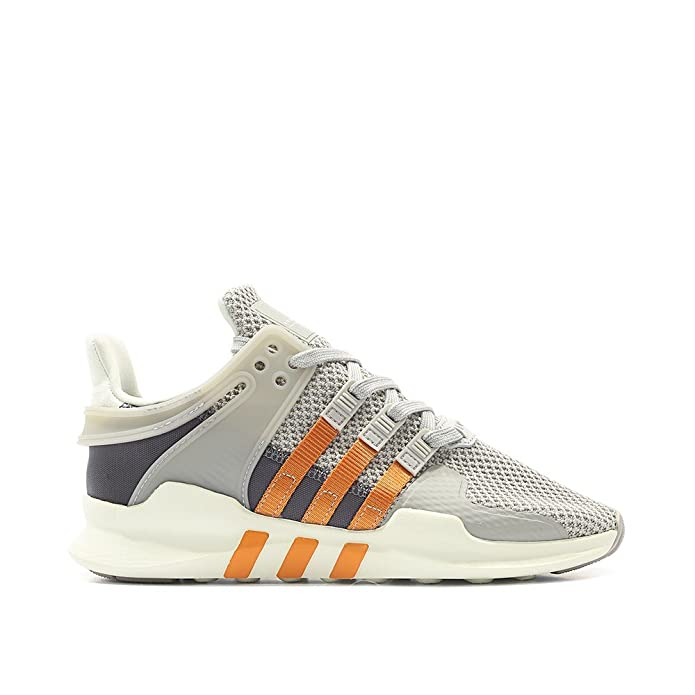 save off 790ec 2f11e ... Amazon.com Adidas Womens Sneakers Equipment Support Adv Bb2324 Shoes