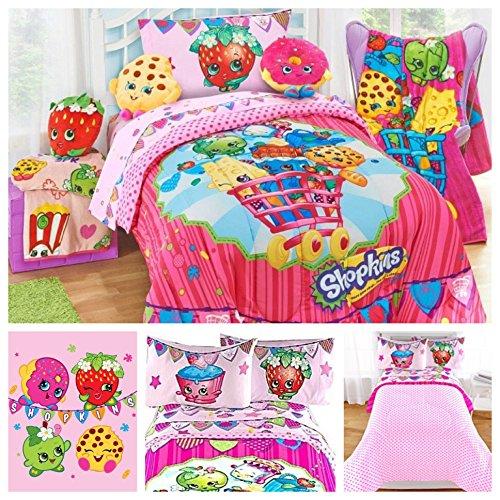 shopkins-toys-complete-5-piece-bedding-comforter-set-twin