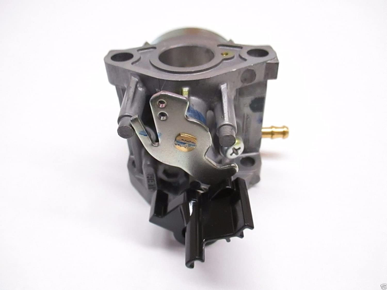 Honda 16100-Z8B-901 Carburetor BB76A A